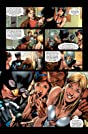 click for super-sized previews of Ultimates 2 #6