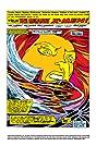 Uncanny X-Men Masterworks Vol. 2