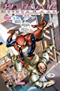 click for super-sized previews of Amazing Spider-Man (1999-2013) #583