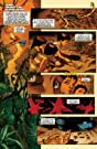 click for super-sized previews of Wolverine: Weapon X #1