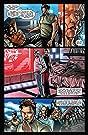 Battlestar Galactica: The Final Five #4 (of 4)