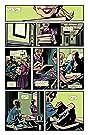 Daredevil By Mark Waid Vol. 7