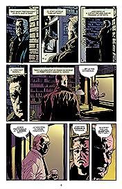 Criminal Vol. 5: Pauvres pécheurs