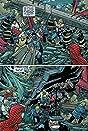 Amazing Spider-Man Vol. 2: Revelations