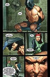 Wolverine: Weapon X #5