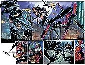 Ultimate Spider-Man (2000-2009) #52