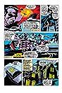 Tomb of Dracula (1972-1979) #11