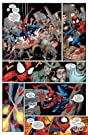 click for super-sized previews of Ultimate Spider-Man (2000-2009) #47