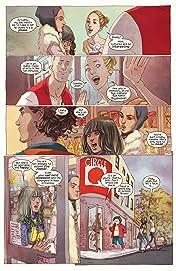 Ms. Marvel Vol. 1: No Normal