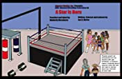 AWF: Amazon Wrestling Federation #2