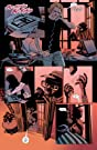 click for super-sized previews of 100 Bullets #55