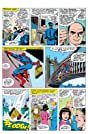click for super-sized previews of Amazing Spider-Man (1963-1998) #42