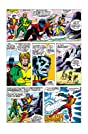 click for super-sized previews of Uncanny X-Men (1963-2011) #104