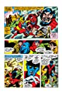 click for super-sized previews of Uncanny X-Men (1963-2011) #103