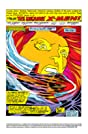 click for super-sized previews of Uncanny X-Men (1963-2011) #101