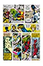 click for super-sized previews of Uncanny X-Men (1963-2011) #108