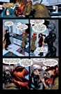 click for super-sized previews of Marvel Knights Spider-Man (2004-2006) #10