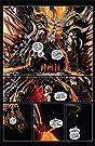 Angelus #3 (of 6)