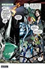 click for super-sized previews of JLA (1997-2006) #17
