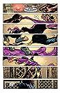 Astro City: Samaritan