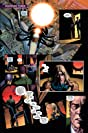 click for super-sized previews of Dark Avengers #3