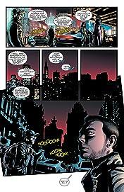 Nightwing (2011-2014) #25