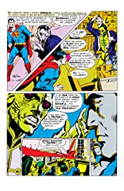 World's Finest Comics (1941-1986) #302