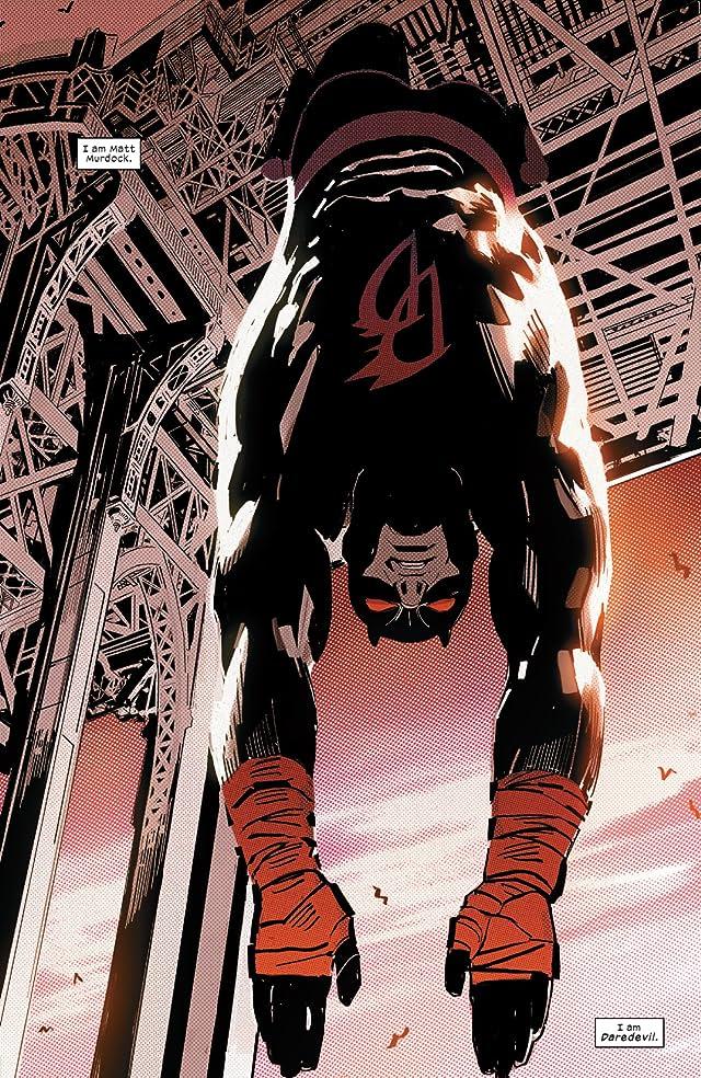 Daredevil #1 - i3
