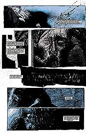 Hellblazer #27