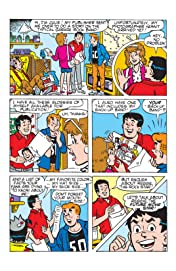 PEP Digital #20: The Archies Music Mayhem