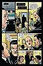 Punisher War Zone (2008-2009) #4 (of 6)