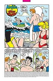Archie #558