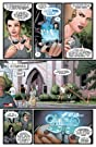 click for super-sized previews of Avengers A.I. (2013-) #6
