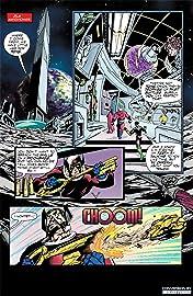 JLA (1997-2006) #20