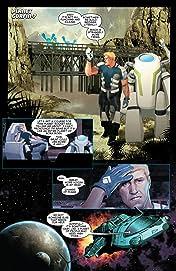 Venom: Space Knight (2015-2016) #3