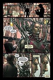 X-Force (2008-2012) #26