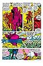Thor (1966-1996) #360