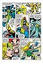 Thor (1966-1996) #362