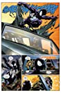 click for super-sized previews of Ultimate Spider-Man (2000-2009) #35