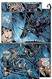 Ultimate Spider-Man (2000-2009) #38
