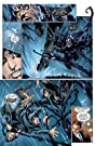 click for super-sized previews of Ultimate Spider-Man (2000-2009) #38