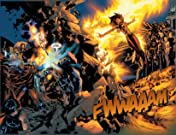 X-Men: Age of Apocalypse #6