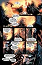 click for super-sized previews of X-Men: Age of Apocalypse #6