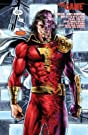 Justice League: Cry For Justice #6 (of 7)