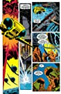 X-Men: The Complete Age Of Apocalypse Epic Book 1