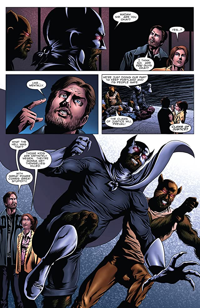 click for super-sized previews of Grimm #7