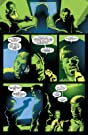 click for super-sized previews of Lazarus (2010) #3 (of 3)