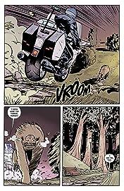 Dark Horse Presents 3 #19