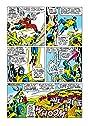 Uncanny X-Men (1963-2011) #15
