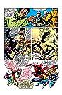 click for super-sized previews of Daredevil (1964-1998) #161